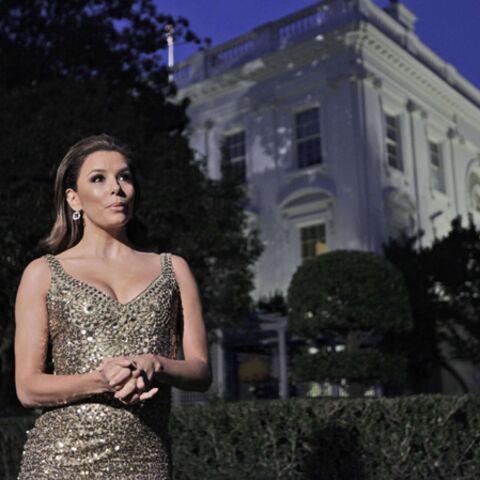 Eva Longoria s'offre la demeure hollywoodienne de Tom Cruise