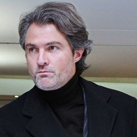 L'avocat du Dr Delajoux: «Cette affaire ne concerne pas la justice»