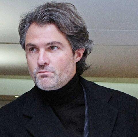 Stéphane Delajoux: il fait condamner Michel Cymès pour injure