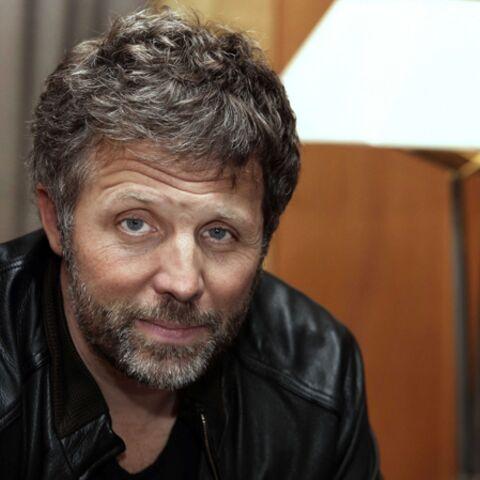 Stéphane Guillon fait condamner Radio France