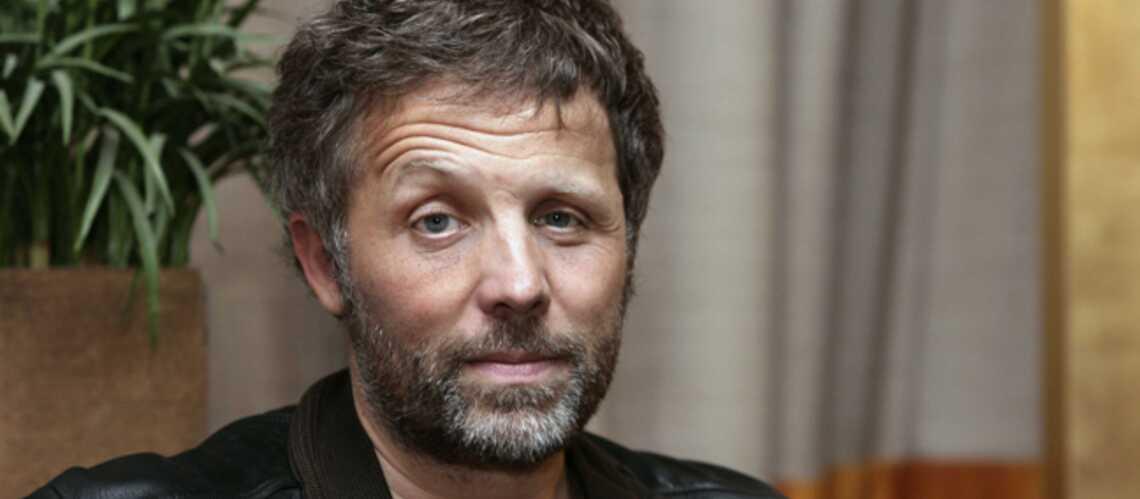 Stéphane Guillon is back