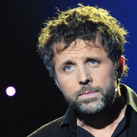 Radio France: Stéphane Guillon a-t-il fait tomber Cluzel?