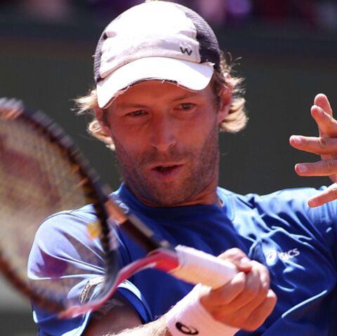 Roland-Garros: Mystique Robert