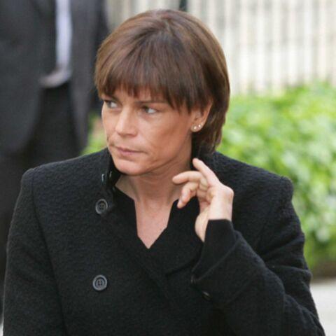 «L'amoureux» de Stéphanie de Monaco condamné