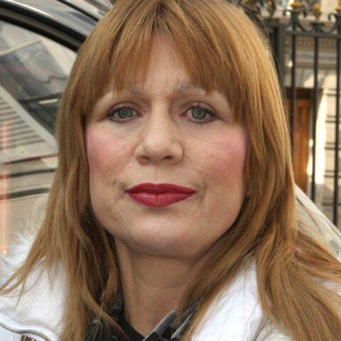 Stone, sur les traces de Brigitte Bardot