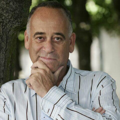 Sylvain Augier: «J'ai pensé mettre fin à mes jours»
