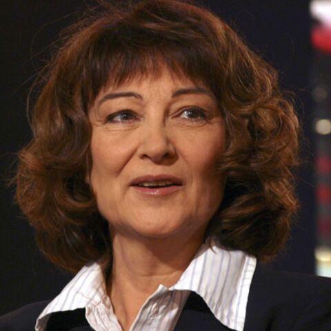 Sylviane Agacinski écorche Ségolène Royal