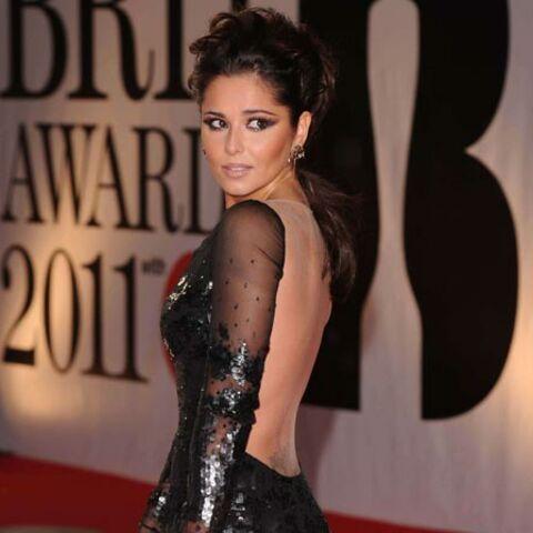 Brit Awards: à nous les petits Anglais!