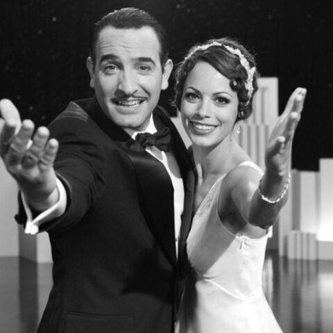 Jean Dujardin et The Artist: après Cannes, les Oscars?