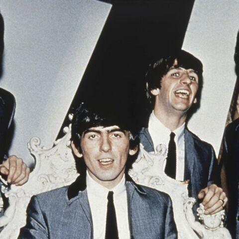 Les Beatles: bientôt au cinéma?