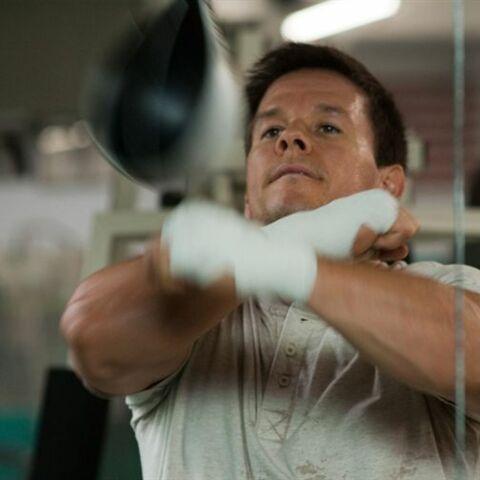 Fighter: le film coup de poing