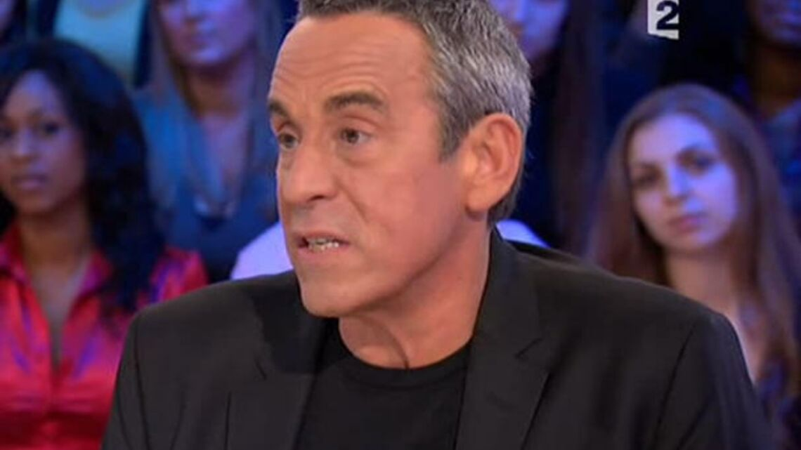 VIDEO – Affaire Flavie Flament : Thierry Ardisson balance un nom