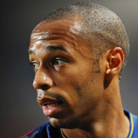 Thierry Henry dit-il la vérité?