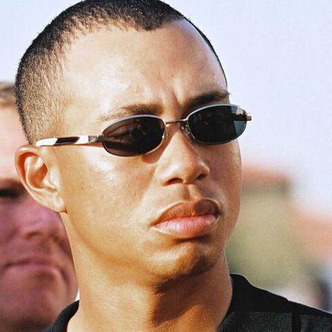 Tiger Woods: le revers de la médaille