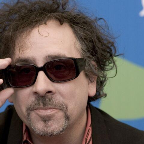 Une exposition Tim Burton au MoMA