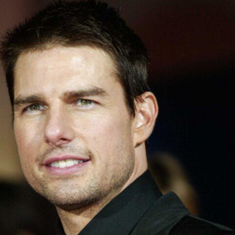 Tom Cruise pris dans une affaire d'esclavage