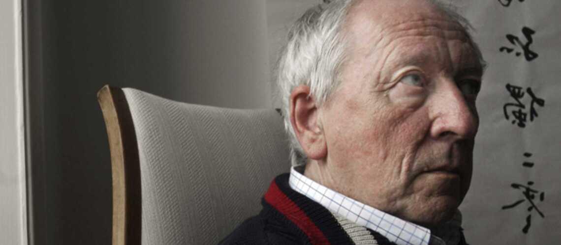Le prix Nobel de littérature est attribué à Tomas Tranströmer
