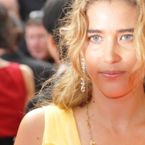 Vahina Giocante: confidences d'une actrice en mutation