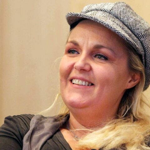 Valérie Damidot ne présentera pas Secret Story