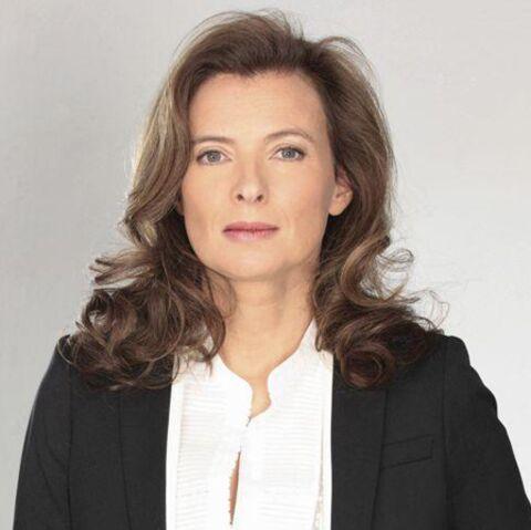 «La renaissance» de Valérie Trierweiler passe par Photoshop
