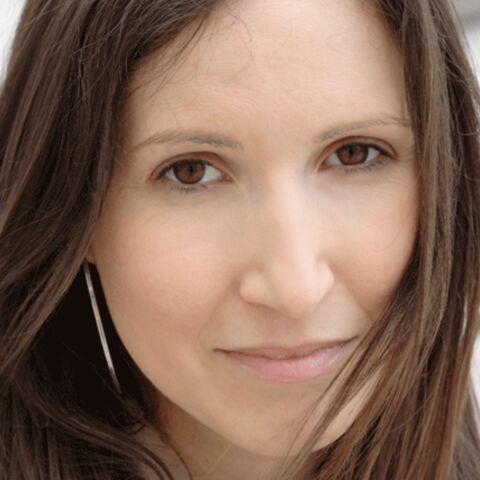 Vanessa Caffin signe le roman de la rentrée