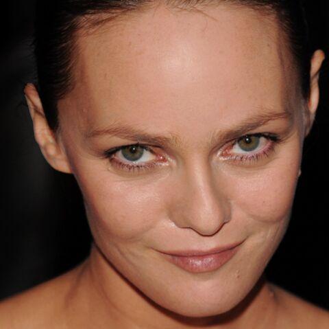 VIDEO- Vanessa Paradis: son nouveau clip par Johnny Depp
