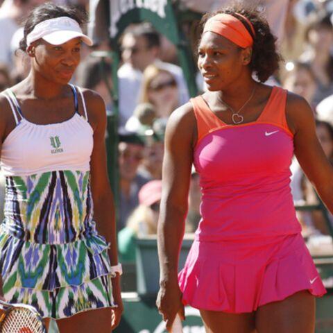 Wimbledon 2009: Venus vs Serana, acte IV!