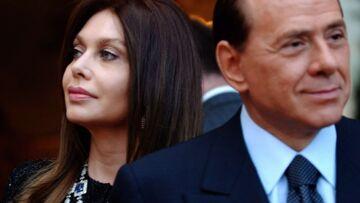 Pour Madame Berlusconi, Obama est «beau, jeune, sain» et pas «bronzé»