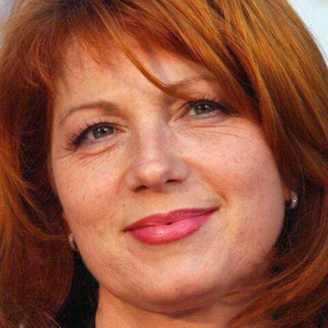 AUDIENCES- Julie Lescaut embarque près de 7 millions  de Français