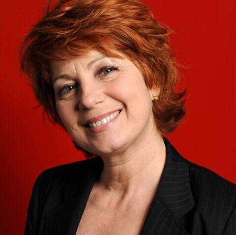 AUDIENCES- Julie Lescaut embarque 7,3 millions de téléspectateurs sur TF1