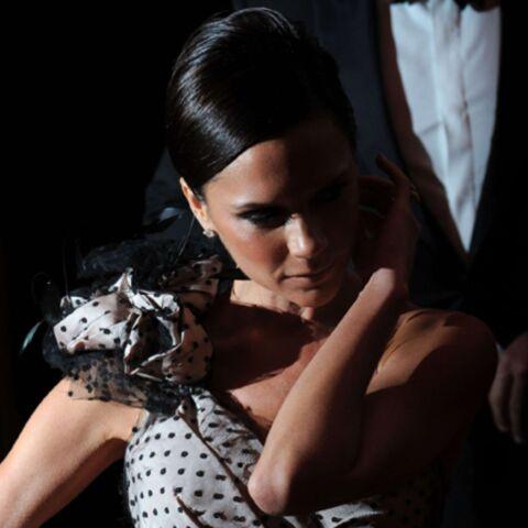 De Victoria Beckham à Rihanna, le tout show-biz était au Met