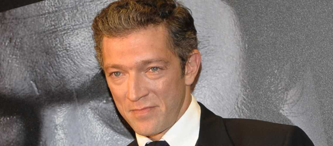 Vincent Cassel va incarner Fantômas