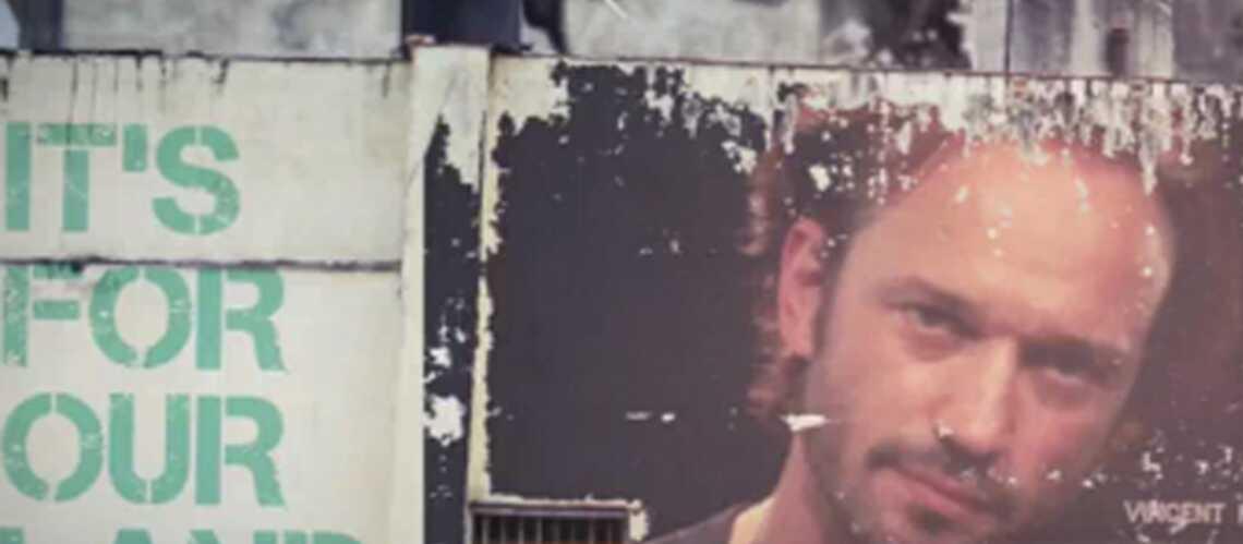 DSK, Johnny Hallyday, Roman Polanski, Marion Cotillard… Le résumé people du 28 septembre au 2 octobre 2009