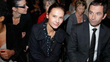 Vidéo – Virginie Ledoyen rocks pour Martine Aubry