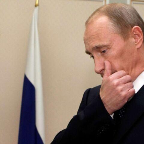 Vladimir Poutine: après le gaz, l'huile…