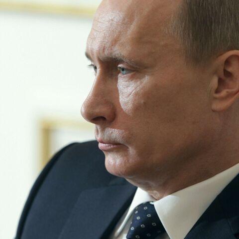 Vladimir Poutine: excès de compassion