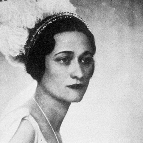 La duchesse de Windsor: pourquoi elle reste une légende
