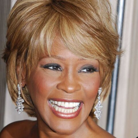 Whitney Houston, sa guerre contre Bobby Brown