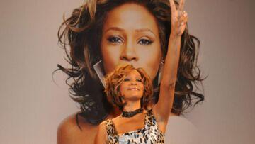 Whitney Houston prépare son grand retour
