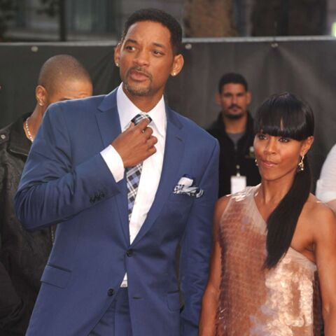 Will Smith: «les rumeurs sont fausses»