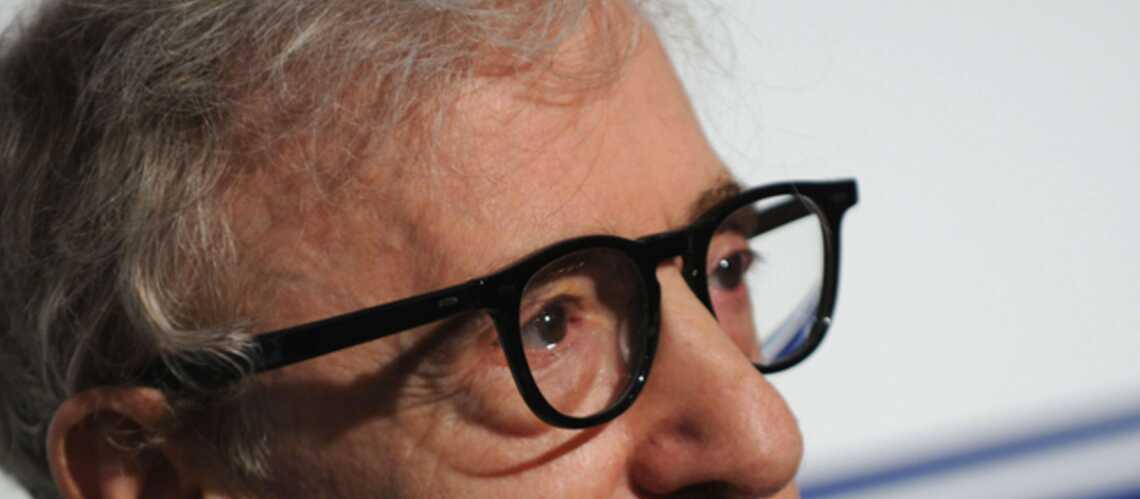 Woody Allen de nouveau devant la justice?