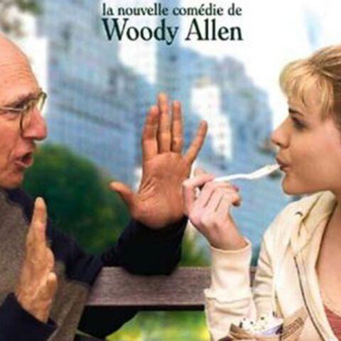 Le nouveau Woody Allen: une leçon de bonheur
