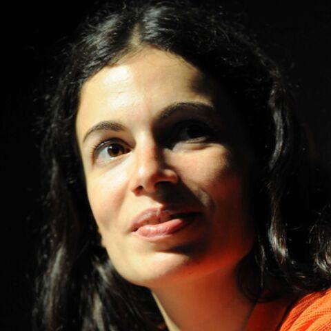 Yael Naïm, à la recherche du bonheur