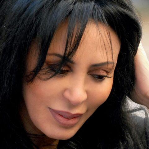Yamina Benguigui, coup de projecteur sur le 9–3
