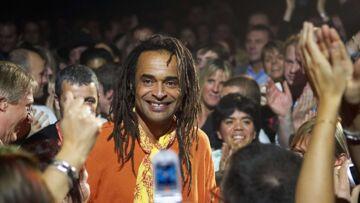 Noah au Sport et Pivot à la Culture: le gouvernement idéal des Français