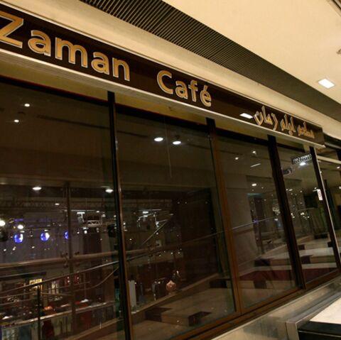 Zahia: son intervention dans la sélection des Bleus