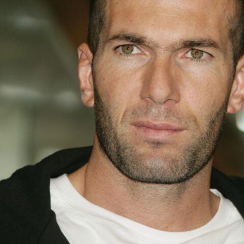 Connaissez-vous Zinedine Zidane?