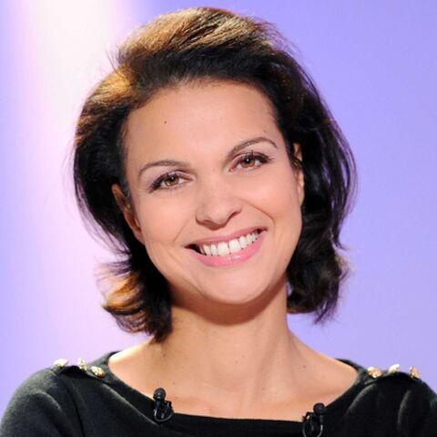 Isabelle Giordano débarquée de France Inter