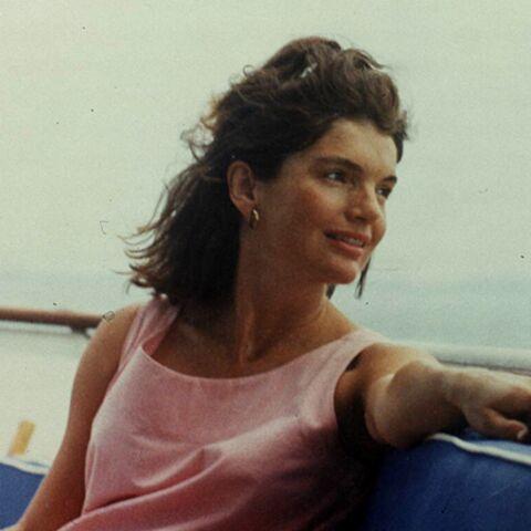 Natalie Portman sera Jackie Kennedy