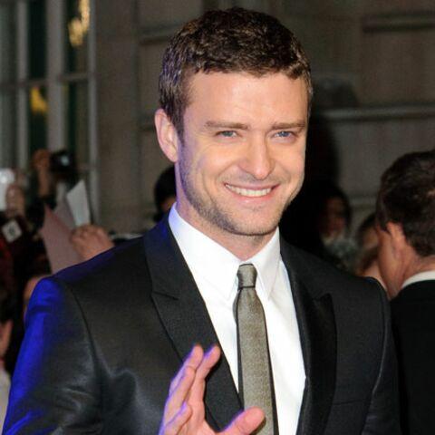 Justin Timberlake veut un rôle dans le prochain Batman
